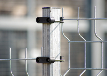 Kerítésrendszerek