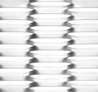 berg expandált lemez