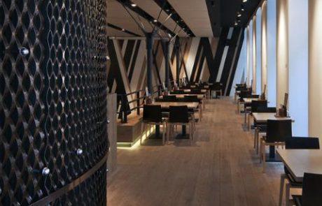 Budapest Music Center expandált lemez belső burkolat 16