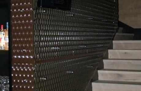 Budapest Music Center expandált lemez belső burkolat 12