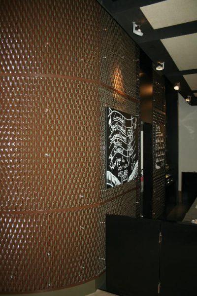 Budapest Music Center expandált lemez belső burkolat 10