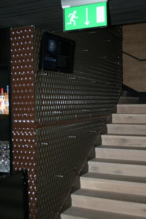 Budapest Music Center expandált lemez belső burkolat 4